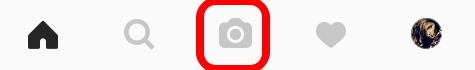 معرفی قابلیت Draft یا پیش نویس در اینستاگرام + تصاویر